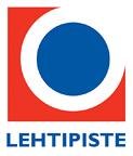 Lehtipiste.fi